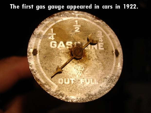 1923 Fuel Gauge2