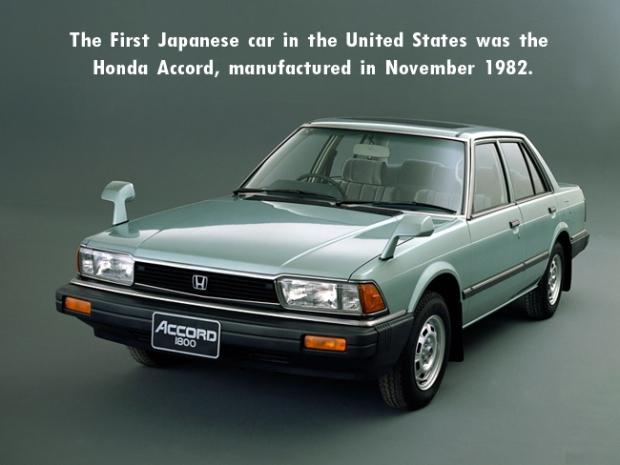 1982_Honda_Accord_2