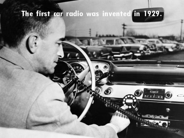 radio-telephone2