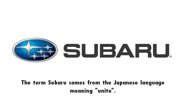 subaru_logo2