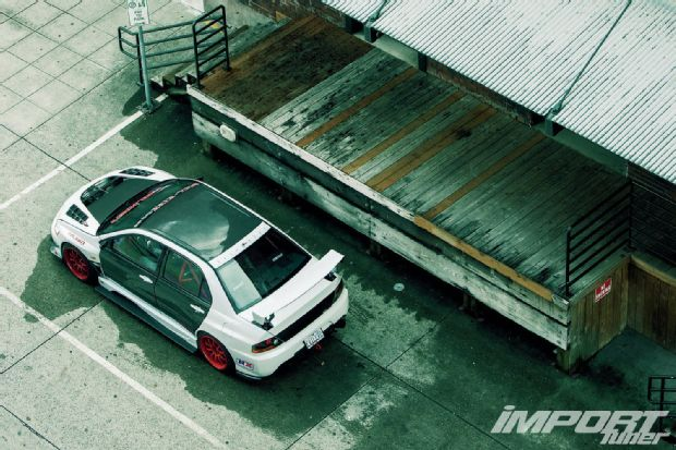 2006-mitsubishi-lancer-evolution-IX-euro-GT-carbon-wing-01