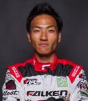 Daijiro-Yoshihara