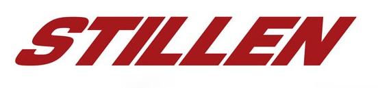 stillen-logo