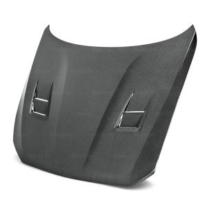 Seibon Carbon BMW hood