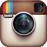 seibon instagram