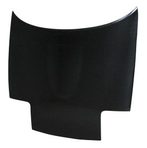 miata carbon fiber hood