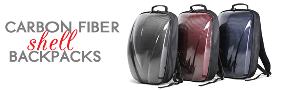 cf backpacks.jpg